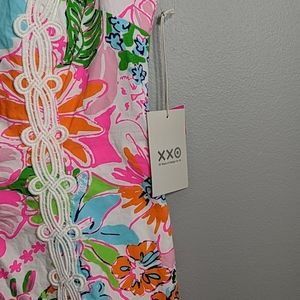Lilly Pulitzer Dresses - NWT Lilly Pulitzer Dress | Size 2